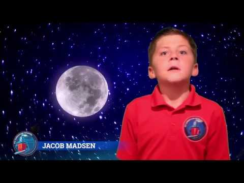 Breaking News from Jacob Madsen at GV Christian School