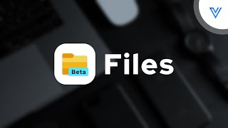 📂 Files: The Modern File Explorer For Windows screenshot 4