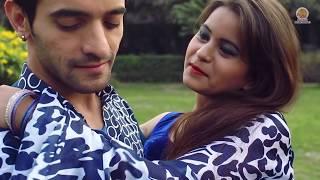 Chori Chori Dil Pe Dastak | Singer Miss Chetna | Love Song 2016 | Moxx Music Company | Raj Mahajan