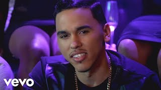 Repeat youtube video Adrian Marcel - 2AM. ft. Sage The Gemini
