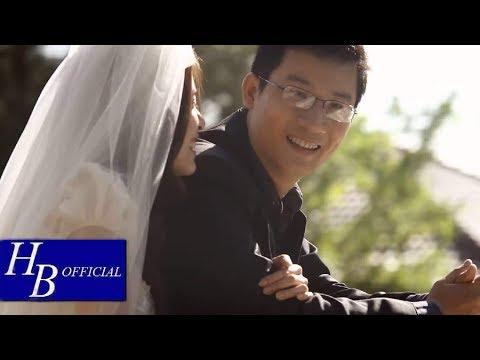 Tàn Phai Giấc Mơ - Hoàng Bách [Official MV]