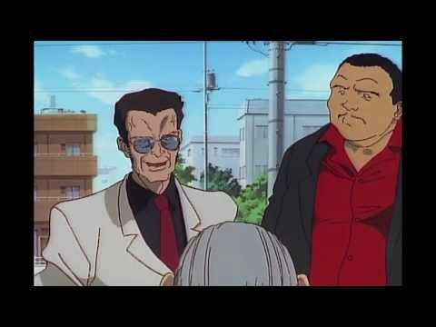 Полнометражный порно мультфильм аниме