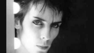 Watch Peter Murphy Roll Call video