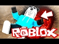 DON'T LET THIS HAPPEN TO YOU | Roblox