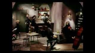 1966 - Philips Cavalcade: 75 Years of Music