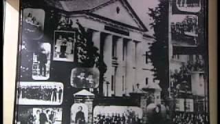 Усік Краєзнавчий музей