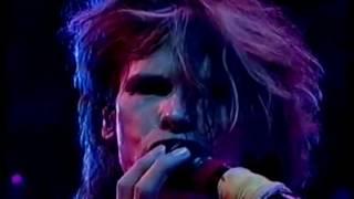 Aerosmith Fly Away From Here Live Orlando 2001