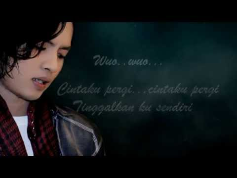 REEO - Sakit Hatiku (Official Lyric Video)