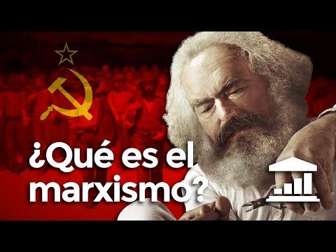 ¿qué-es-el-comunismo?---visualpolitik