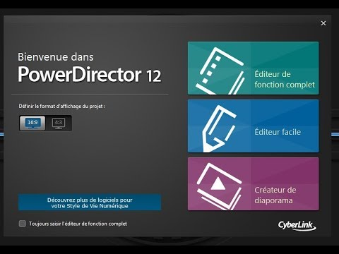 https://filehippo.com/download_power_director/58710/