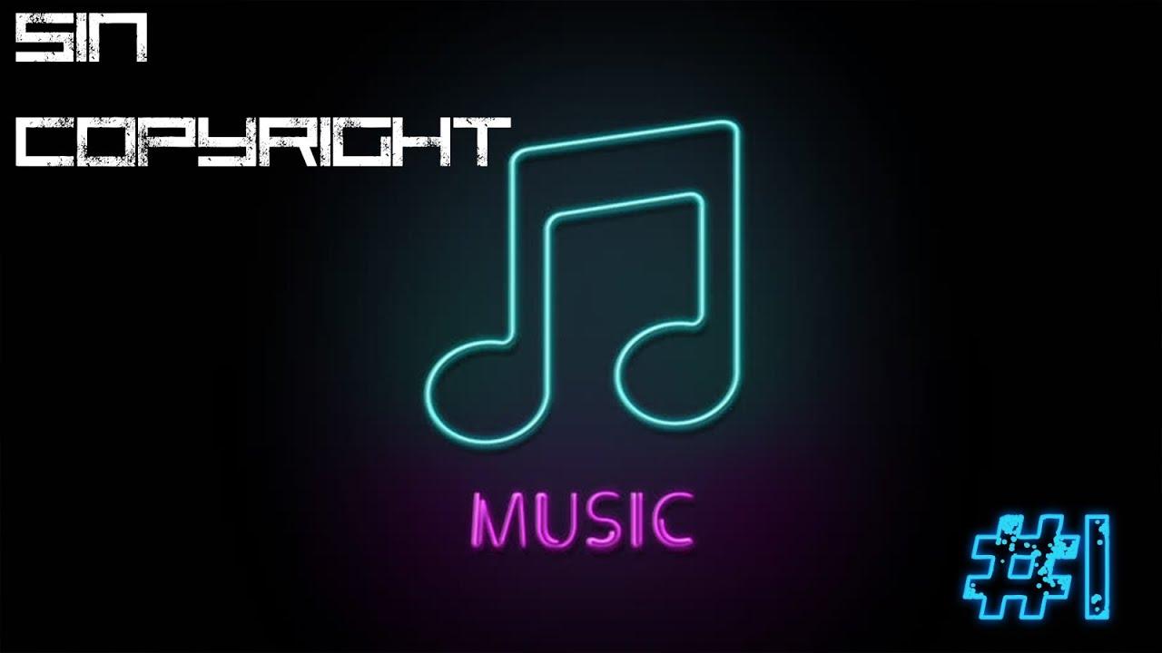 Descargar Pack De Musica Electronica Sin Copyright By