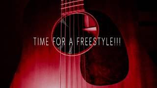 [FREE] Storytelling Guitar Instrumental Beat 2019 #2 (Acoustic Guitar Samples/Loops)