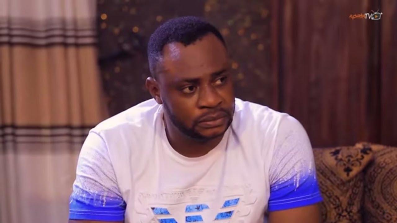 Oju Asebi 2 Latest Yoruba Movie 2020 Drama Starring Odunlade ...