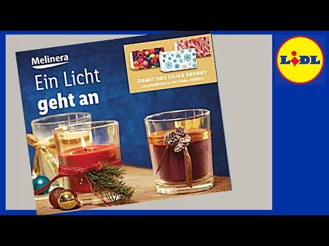 Lidl Silvester Prospekt 2016/2017 from YouTube · Duration:  10 minutes 19 seconds