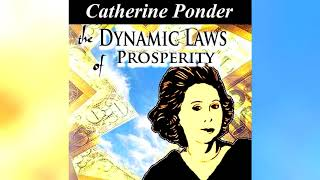 The Dynamic Laws of Prosperity Seminar with 417hz   528hz healing, miracle tones + Theta Binaurals