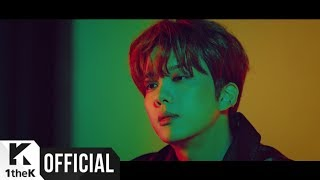 [Teaser] YOUNGJAE(영재) _ [O,on] Comeback Trailer