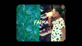 farma by ykee benda official video new ugandan music 2016