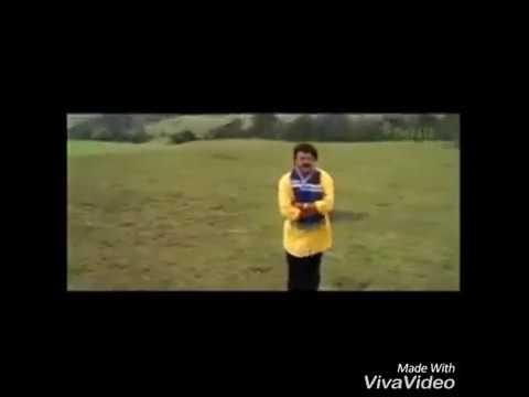 പാട്ട് ചളി || Malayalam mp3 song trolls