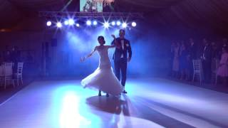 Wedding Dance Andre Rieu-and the Waltz Goes On