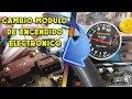 Fiat 128 - Modulo De Encendido Electrónico - Radialero Team