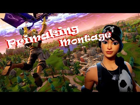 primaking---fortnite
