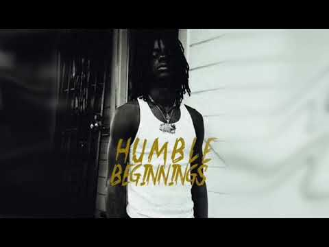 OMB Peezy Ft. SOB x RBE (Yhung T.O.) - Talk My Shit [Prod. By Cardo] (Humble Beginnings EP)