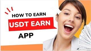 Dhuvun Taak Dj Mix Aaradhi| Mauli | Riteish Deshmukh   Genelia Deshmukh Ajay Atul