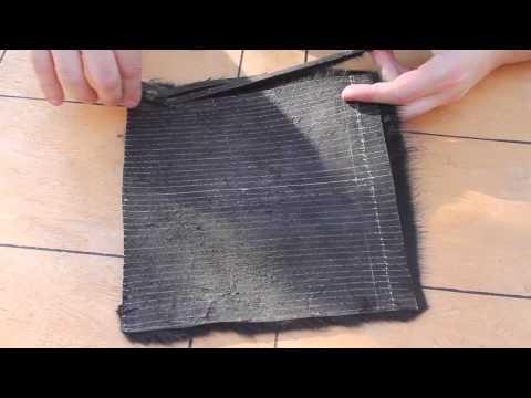 купить домашние тапочки ромика - YouTube