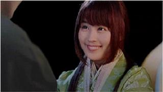 au CM 桃太郎 夏のトビラ・英雄だけの夏篇 http://www.youtube.com/watc...