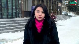 Можно ли купить 1-комнатную квартиру в Бишкеке, живя на зарплату? (опрос)
