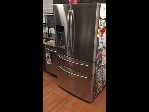 Movenpick Ice Cream Usa How To Fix Samsung Refrigerator
