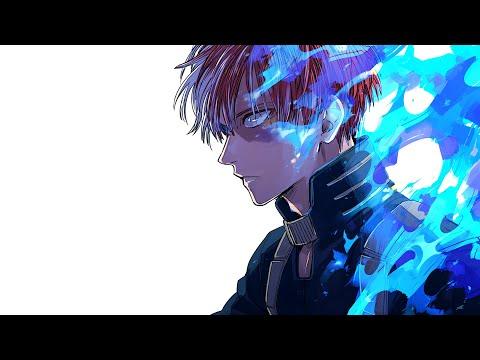 Nightcore - I can go further (You Say Run)