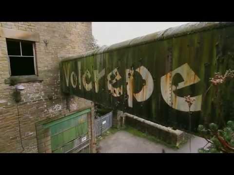 Volcrepe mills part 2