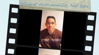 Hawaii Real Estate Investing Course - Student Testimonials