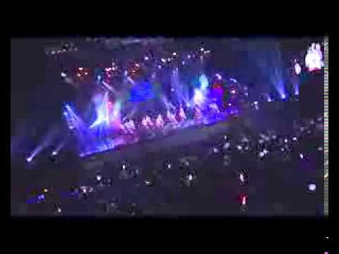 ▶ JKT48   RUN RUN RUN 2nd Generation