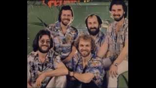 Ferrari -  Ich bin nur ein Fremder (The Rambler) 1976