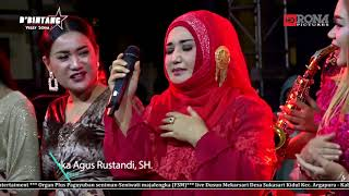 Download Lagu Sebuah janji   EVI TAMALA mp3