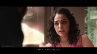 OK Bangaram - Dialogue Promo 2