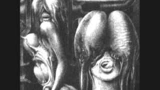 Shiver - Repent Walpurgis