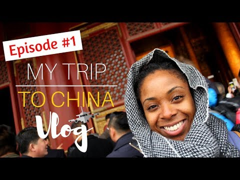 my-trip-to-china-vlog---episode-#1-|-traveling-solo