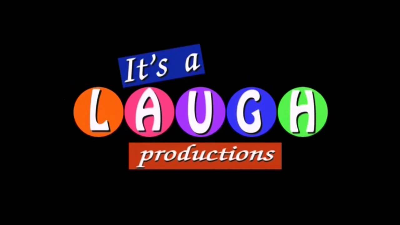 Its Laugh Productions Disney Xd Original