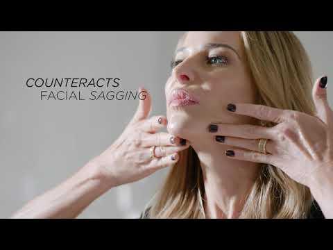fájdalom a kezek ízületeiben a kezelés okainak