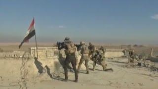Около 90 человек стали жертвами ошибочного удара ВВС США в Мосуле