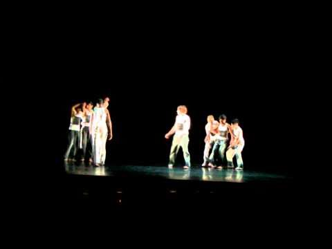 Salvage by Random Dance for Tiffin Dance Company 2010.mpeg