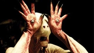 5 SCARY Japanese Urban Legends