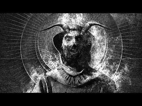 Black Altar / Kirkebrann - Deus Inversus (Full Split)