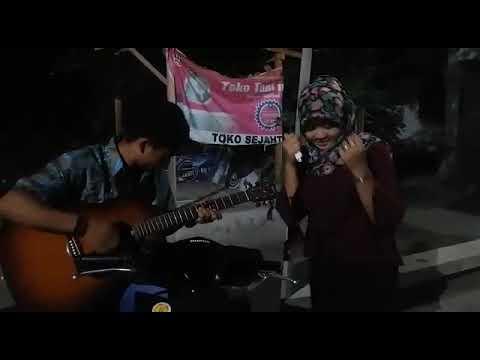 Lagu Maju Kena Mundur Kena By Cover Rezaramadhan