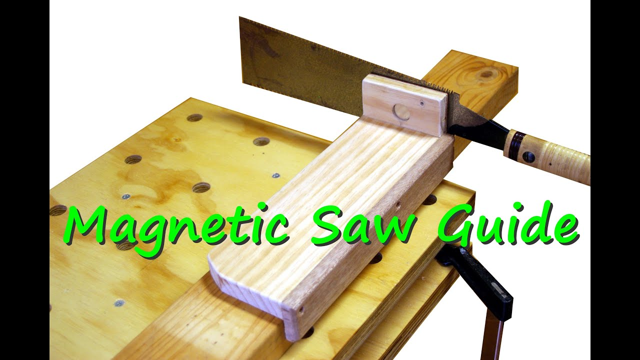 metal bandsaw not cutting straight adjust guides