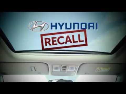 Hyundai, Kia recall 1 4M vehicles; engines can fail