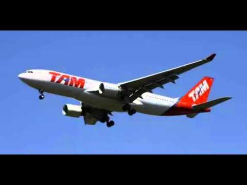 самолёты фото крутые